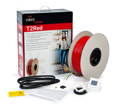 EU0954-T2Red-GB-DE-FR-box-Large-with-content