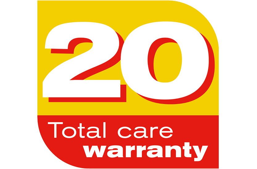 20 years total care 200x132_2